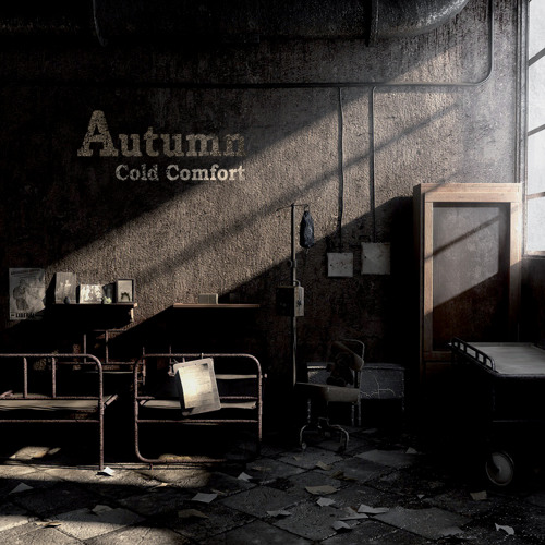 "Autumn ""Cold Comfort"""