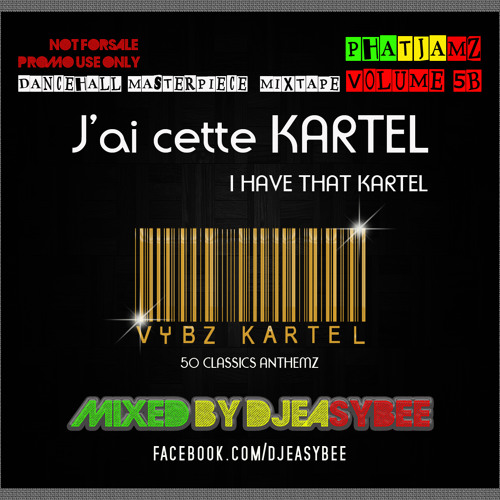 26. Vybz Kartel - You and him fuck