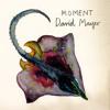 David Mayer - Word Is Bond (Extract)