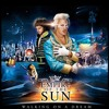 Download Empire Of The Sun - We Are The People (Robin Eklund Remix) [FREE DOWNLOAD] Mp3