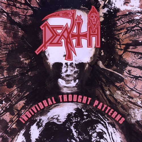 "DEATH - ""The Philosopher"" (Remastered)"