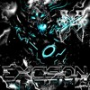 Excision - Sleepless ft. Savvy (Original Mix)