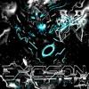 Excision - Sleepless ft. Savvy (Original Mix)