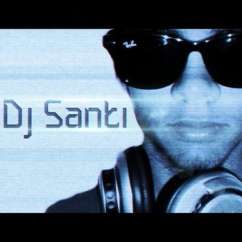 Anda Adam - Show me(Guille Di Santi dirty mix)