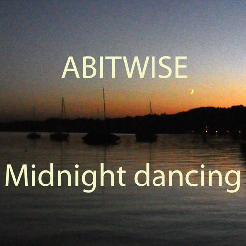 ABITWISE-Midnight dancing