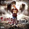 Sickn - König der Reime - Hip Hop EP (Offizielles Snippet)