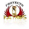 Proyecto Kayros - Quiero hacer tu voluntad