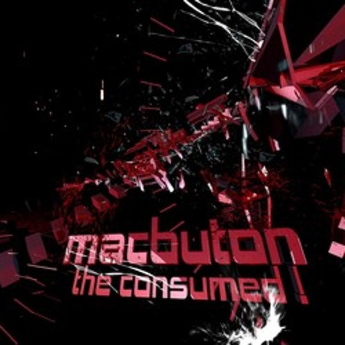 Macbuton - Mellow Demention (Anowl VIP) (Free Download)