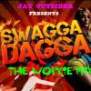Supa  SWAGGA dagga mix 16 ( THE WORKIE EDITION) Jay Outsider chekkazz - Presents-
