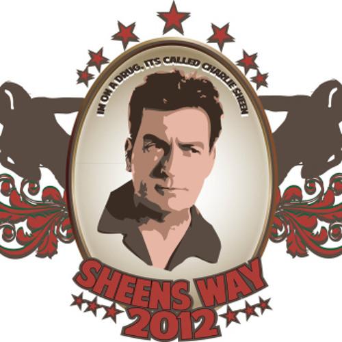 Sheen's way 2012