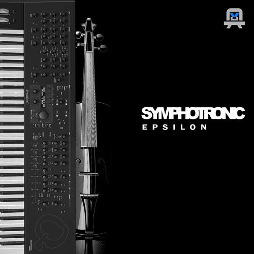 Symphotronic