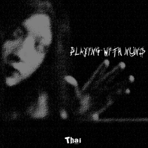 Playing with nuns - You feel the weight of death
