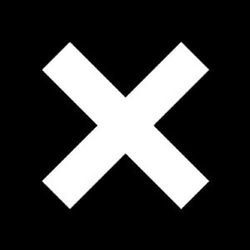 50sicks - Illmatixx (the xx X Nas)