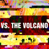 Vs The Volcano - 5 Song Demo - 03 - The Road