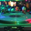 Dancehall Hits MegaMix 2k11 (Vol. 1)