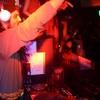 Chicano Rap ~ Lowrider Latin Oldies ~ Brown Pride Riders ~ Crusin remix