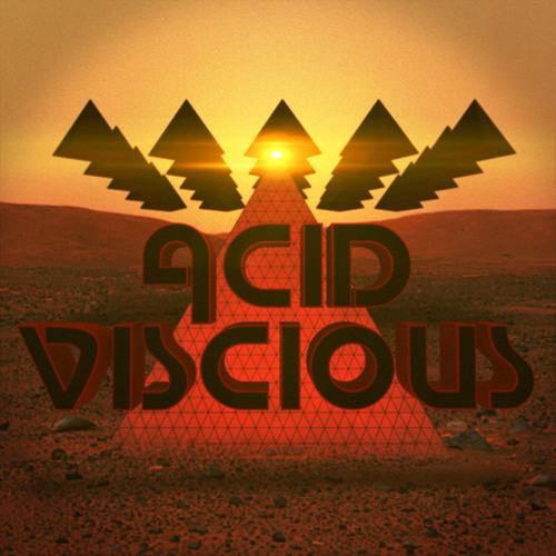 8===D - Acid Vicious