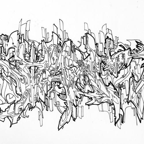 gesh & zlott - freestailer    (2011-digital yonkis)