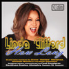 PREVIEW - Linda Clifford - How Long - Dwayne's Runaway Chicago House Mix