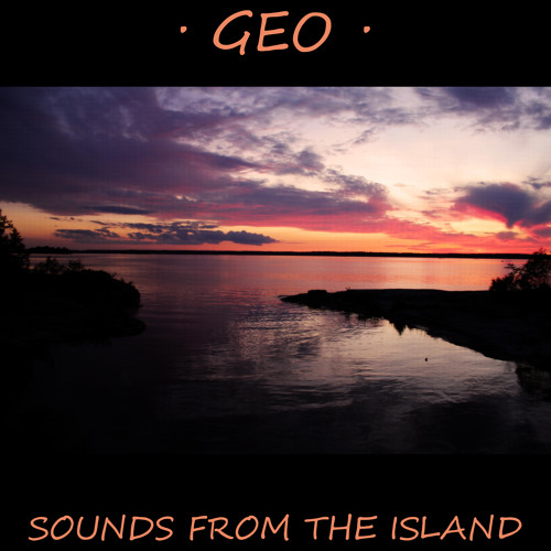 Sounds From The Island