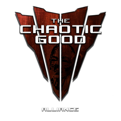 The Chaotic Good & Orville Kline ft. Elizabeth Inure - 'DAYM' (Original Mix)