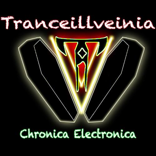 Tranceillveinia - Chronica Electronica