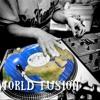 World Fusion 2010