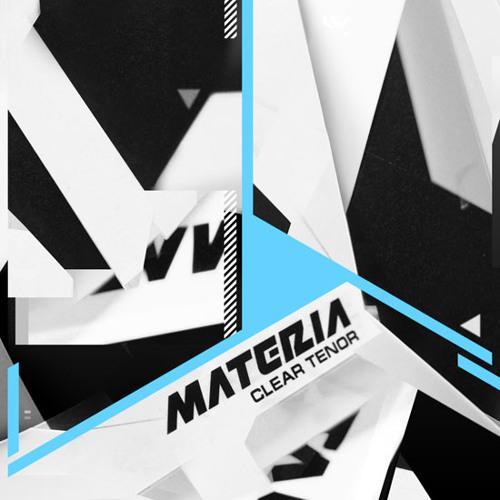 Materia - Decoy