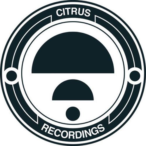 NRanges & Uberman - So Sharp (feat. MC Nuclear) [Citrus] OUT NOW!!!
