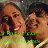 AAJ RAPAT JAYE - DJ JALARAM by PRAVIN 9909685539