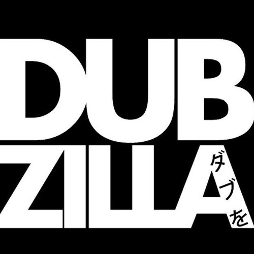 Dubzilla Recordings - SEND - TE4MDZ@GMAIL.COM