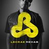 Lecrae - Boasting (Flatline Remix) [ReformedRappers.com]