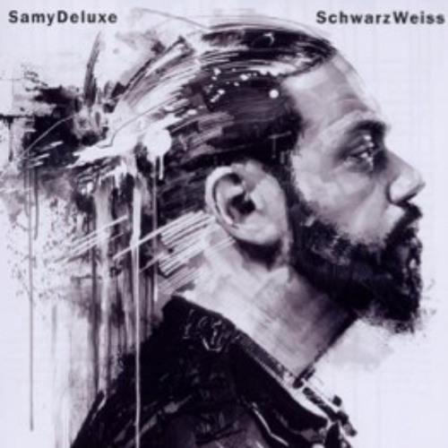 Samy Deluxe feat. Max Herre - Zurück Zu Wir