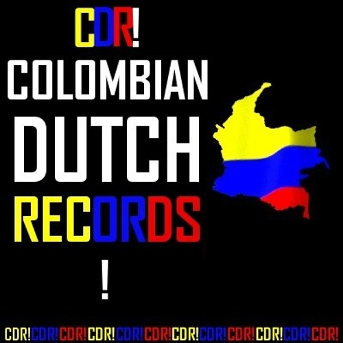 C-Klank & Diego Frepz - Punked (Original Mix) | Preview | OUT NOW @ Colombian Dutch Records