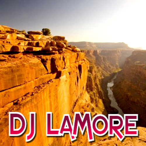 DJ LaMore - September 2011