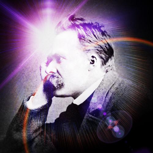 Nietzsche's Final Escape