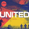 Hillsong United-Like An Avalanche [determinedd Mix]