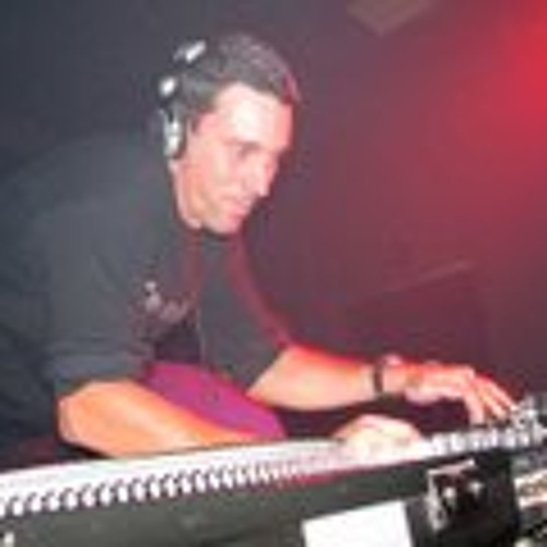 DJ JEAN SET - 17-01-2010