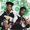 Eric B & Rakim - I Know You Got Soul (Raymond & Hayes Remix) FREE 320 DOWNLOAD