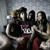 Yung Berg Ft Mia Ray & Driicky Graham-Shawty U Can Get It #PromoKingz