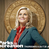 Parks and Recreation main theme