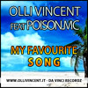 Olli Vincent ft PoisonMc - My Favorite Song