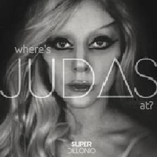 Where's Judas At