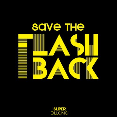 Save The Flashback
