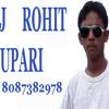 Tunak Tunak tara ra bet  demo( DJ ROHIT 8087382978)