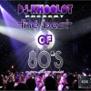 DJ-KHOOLOT - The Best Of 80s (Non-Stop Mix)