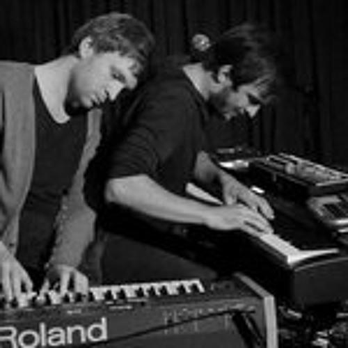 Ólafur Arnalds & Nils Frahm - Improvisation in Berlin 2011