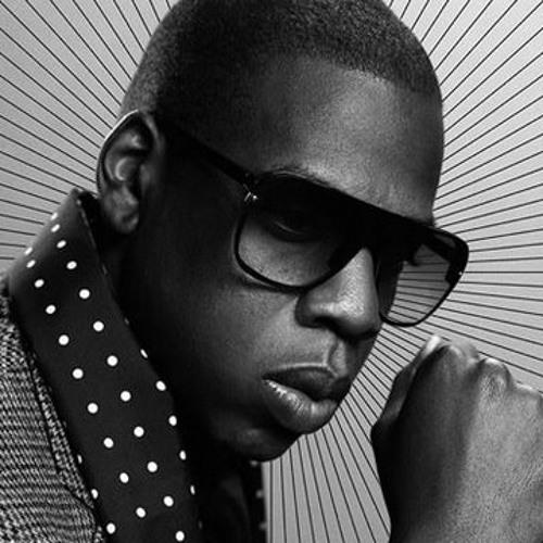 Jay Z vs. DJ Fresh (Flux Pavilion)
