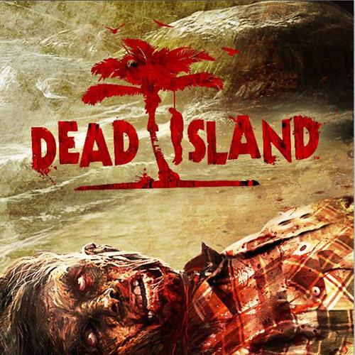 Dead Island Theme_Big Mix
