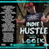 5) Logik Feat. Mizta Grym - Hey!(Wakeup)